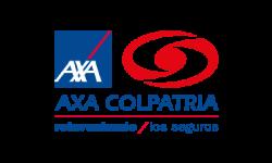 aliados/axa-colpatria
