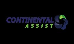 aliados/continental-assist